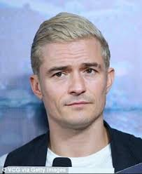 blonde male celebrities top 15 rare pictures of celebs with blonde hair and brown eyes