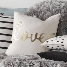 Outdoor Pillow Slipcovers Pillow Covers You U0027ll Love Wayfair