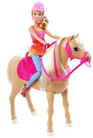 Barbie Glam Bathroom by Barbie Dolls Barbie Ken U0026 Skipper Toys