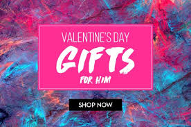 gift ideas for him on s day s day gifts gift ideas for him iwoot