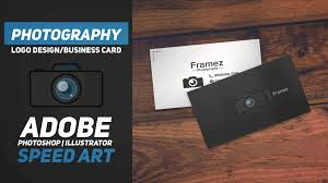 business business card templates for adobe illustrator cards ai
