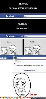 Birthday Meme So It Begins - birthday memes page 3 happy birthday memes and gifs