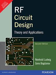 rf circuit design theory u0026 applications 2nd edition buy rf