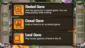 cottage garden on the app store