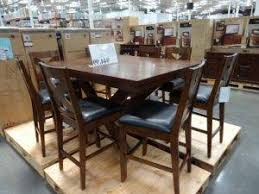 Costco Dining Room Set Dining Sets Costco Stunning Design - Costco dining room set