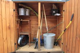 garden shed ideas photos tool shed updates the cavender diary