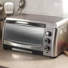 Vintage Toaster Oven History Of The Toaster Overstock Com