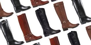 womens boots 2017 fall 10 best womens boots in 2017 brown and black boots