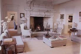 chambre d hote treport chambre luxury chambre d hote treport chambre d hote treport