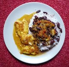 cuisine r騏nionnaise recette la cuisine r騏nionnaise 28 images la cuisine reunionnaise les