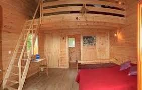 chambre d hote dans le doubs chambre d hôtes de charme au doubs repos à vorges les pins