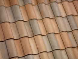 Eagle Roof Tile 39604 Eagle Roofing