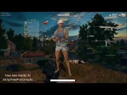 pubg aimbot download pubg aimbot free player unknown s battleground hacks win every