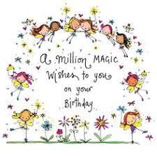 cute fairy birthday wallpapers happy birthday man happy birthday greetings lechezz