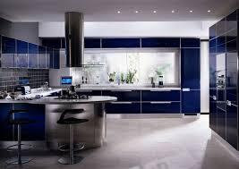 cuisine parfaite beau cuisine contemporaine avec ilot central 19 cuisines par