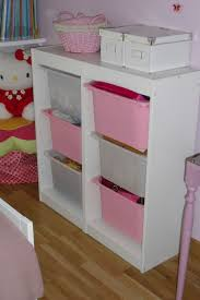 meuble chambre fille meuble de rangement chambre fille conforama bois enfant vertbaudet
