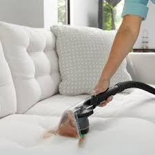 Upholstery Cleaners Machines Best Upholstery Cleaning Machines