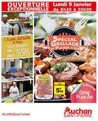 Lave Linge Sechant Auchan by Catalogue Auchan Saint Pierre Du 02 Au 15 Janvier 2017 By Auchan