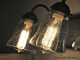 replacement glass globes light fixtures lighting designs