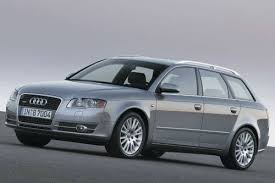 a4 audi 2008 used 2008 audi a4 for sale pricing features edmunds