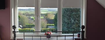 mg windows systems installers of tilt and turn windows in