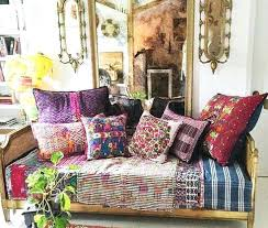 blogs on home decor indian inspired home decor inspired rooms fall in love with south