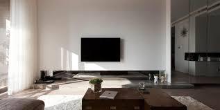 living room modern living room decor beautiful modern design