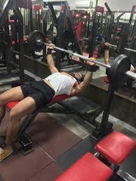 deadlift u2013 sbs fit