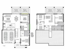 3 storey house plans modern house plans plan 3 story floor ranch ultra modern