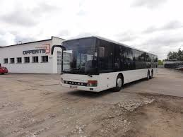 setra 319nf city buses for sale urban bus from poland buy city