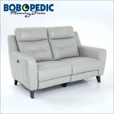 recliners on sale swivel rocker recliners living room furniture babini co