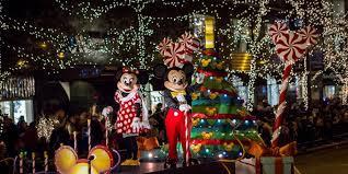 home design show chicago christmas light show chicago christmas lights decoration