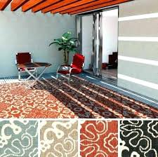 Modern Indoor Outdoor Rugs Cool Indoor Outdoor Mats Modern Outdoor Mats Modern Indoor Outdoor