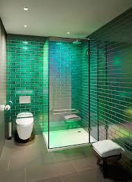 Cornflower Blue Bathroom by 50 Best Bathroom Design Ideas For 2017