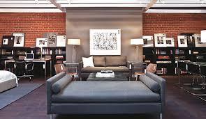 Modern Furniture Los Angeles by Culver City Modern Furniture Store Room U0026 Board