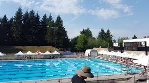 mhcc cus map mt community aquatic center 26000 se stark st