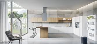 how to smartly organize your kitchen design chicago kitchen design