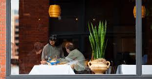 andina restaurant novoperuvian cuisine in the pearl
