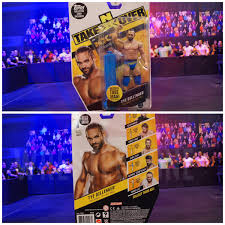 ringside collectibles black friday figure friday wwe nxt basic tye dillinger photos u2013 pickynerd com