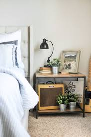 bedrooms vintage room ideas farmhouse decor magazine farmhouse