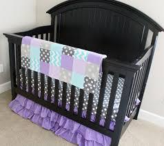 Jojo Design Crib Bedding Crib Sets Purple Creative Ideas Of Baby Cribs