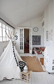 design your own queenslander home queenslander home shabby chic style kids brisbane by walk