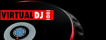 full version virtual dj 8 virtual dj 8 free download with crack plus keygen dfc