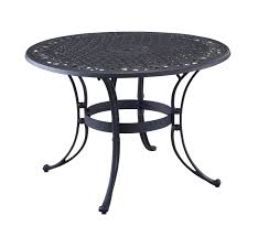 Tablecloth For Patio Table by Outdoor Metal Umbrella Table Glass Table Top With Umbrella Hole