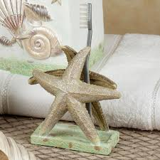 alluring 70 multi bathroom decor design inspiration of 16 best bathroom best decoration of seashell bathroom accessories