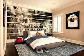 basketball bedroom ideas basketball bedroom basketball bedroom decor inspirational bedroom