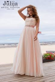 riley wholesale wedding dresses julija bridal fashion