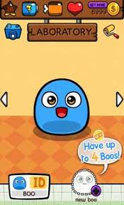 Download Game Android My Boo Mod | my boo your virtual pet game 2 9 2 apk mod for android unlimited