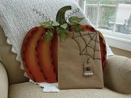 Halloween Gift Wrap - crawling by with a birthday hi u2013 audrey pettit designs