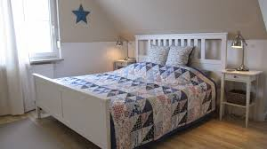 Schlafzimmer Pinie Blau Englischer Landhausstil Schlafzimmer Englische Schlafzimmer